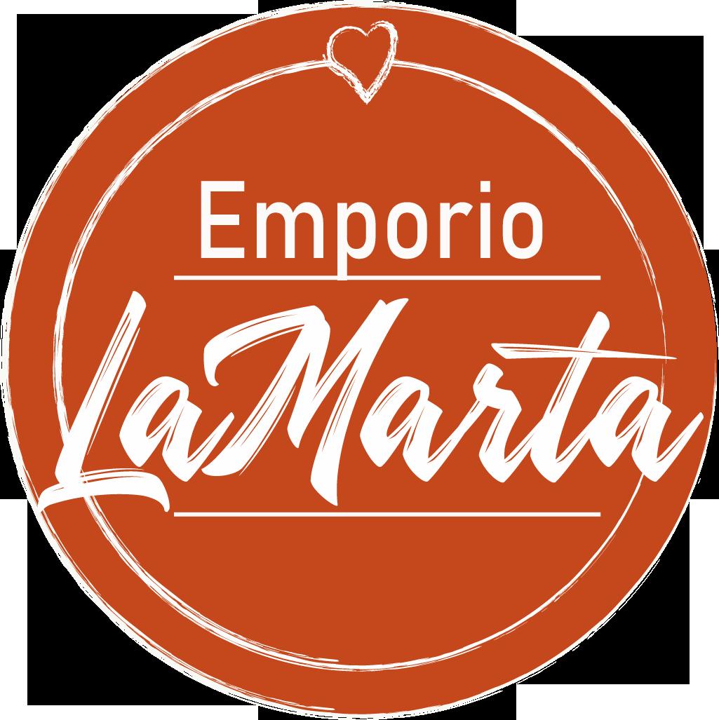 Emporio LaMarta